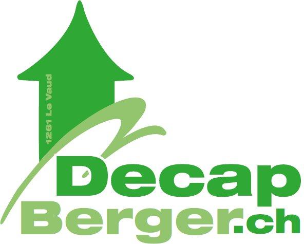 Decapberger